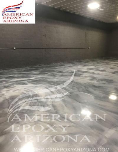 Metallic_Epoxy_Flooring_0035