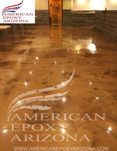 Metallic_Epoxy_Flooring_0047