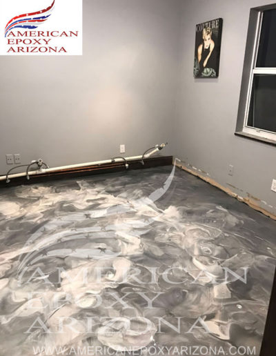 Metallic_Epoxy_Flooring_0052