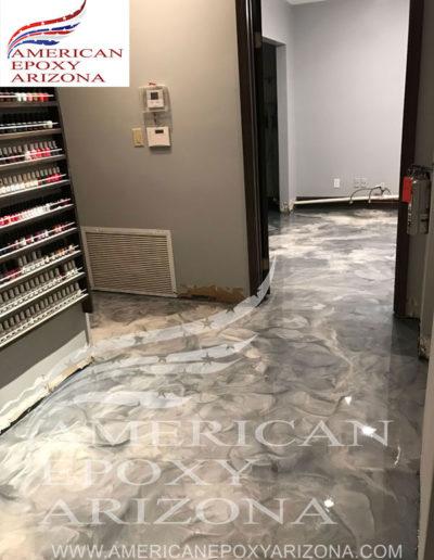 Metallic_Epoxy_Flooring_0057