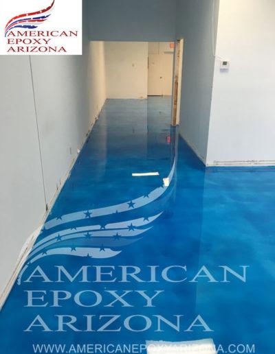 Metallic_Epoxy_Flooring_0060