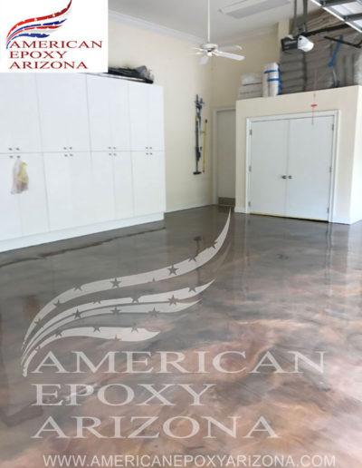 Metallic_Epoxy_Flooring_0069