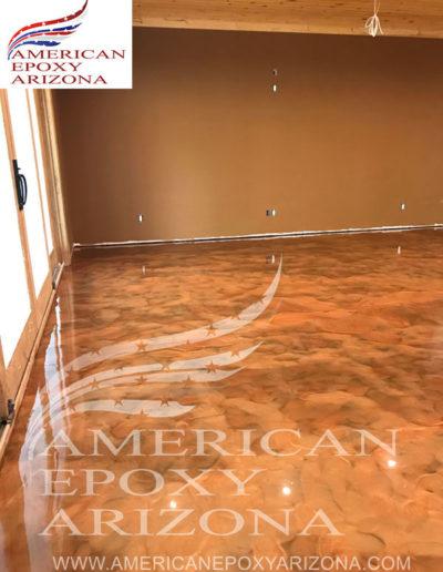 Metallic_Epoxy_Flooring_0085