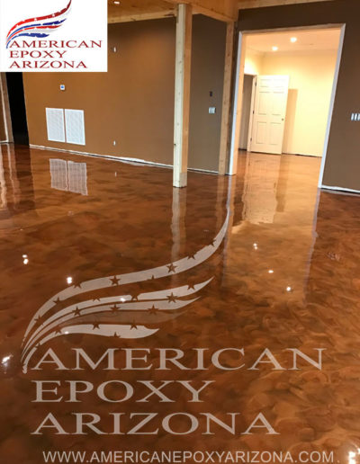 Metallic_Epoxy_Flooring_0089
