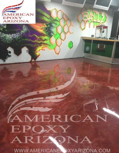 Metallic_Epoxy_Flooring_0095