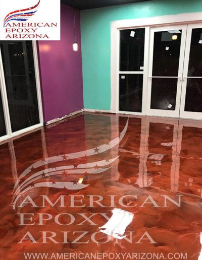 Metallic_Epoxy_Flooring_0138