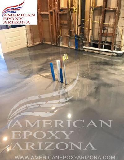 Metallic_Epoxy_Flooring_0144