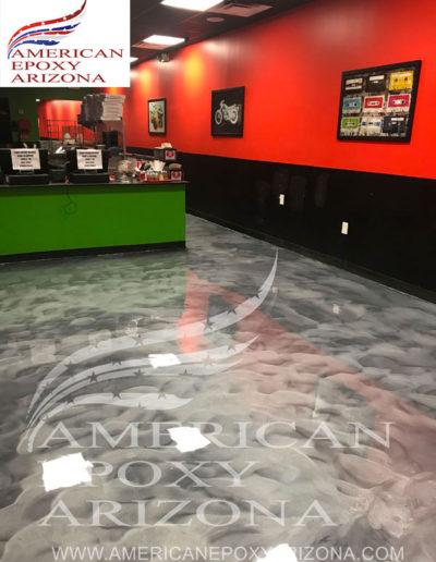 Metallic_Epoxy_Flooring_0149