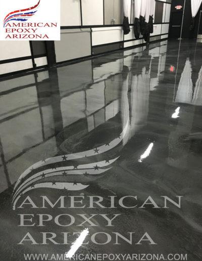 Metallic_Epoxy_Flooring_0165