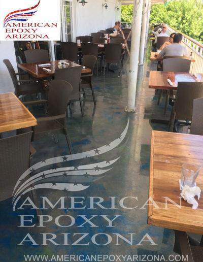 Metallic_Epoxy_Flooring_0168