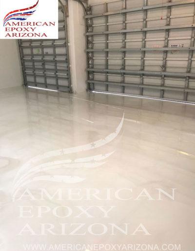 Metallic_Epoxy_Flooring_0183