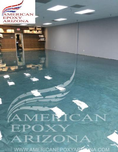 Metallic_Epoxy_Flooring_0197