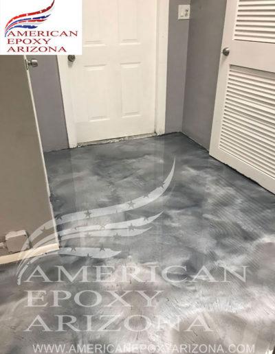 Metallic_Epoxy_Flooring_0220