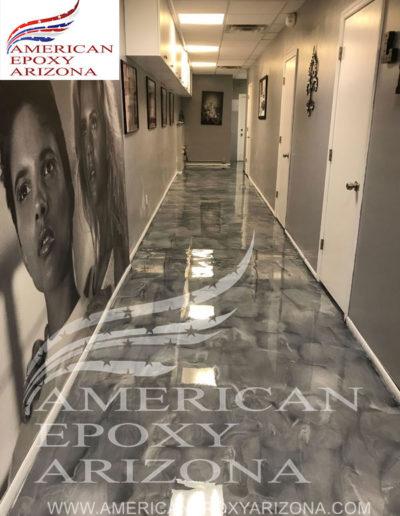 Metallic_Epoxy_Flooring_0223