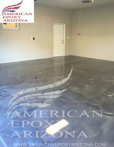 Metallic_Epoxy_Flooring_0229