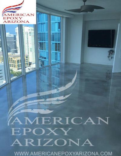 Metallic_Epoxy_Flooring_0237