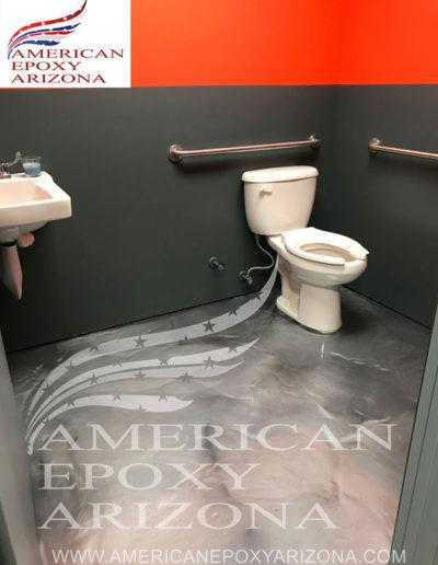 Metallic_Epoxy_Flooring_0270