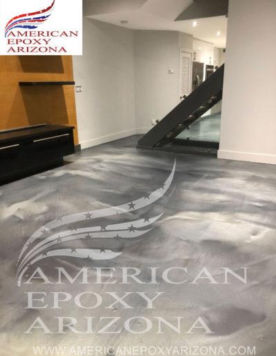 Metallic_Epoxy_Flooring_0279
