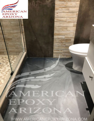 Metallic_Epoxy_Flooring_0281
