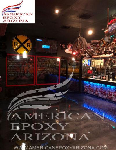 Metallic_Epoxy_Flooring_0294