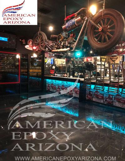 Metallic_Epoxy_Flooring_0295