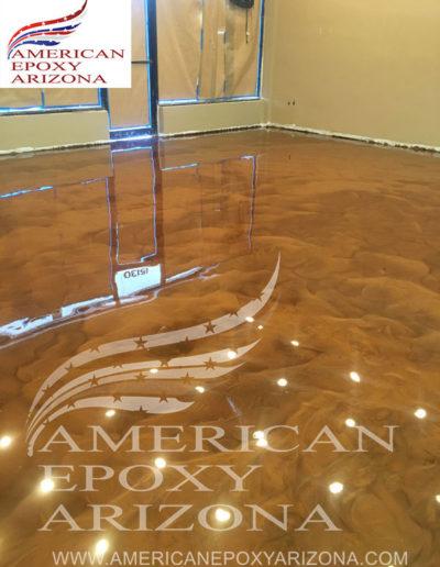 Metallic_Epoxy_Flooring_0298