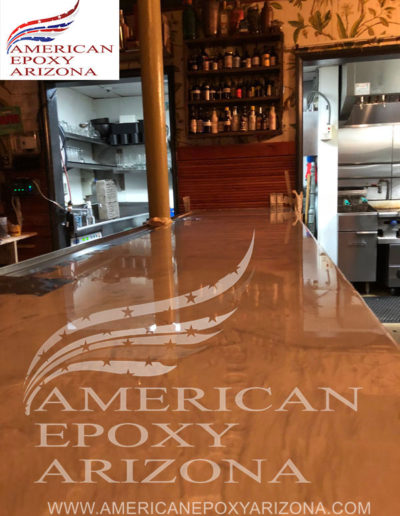 Metallic_Epoxy_Flooring_0301