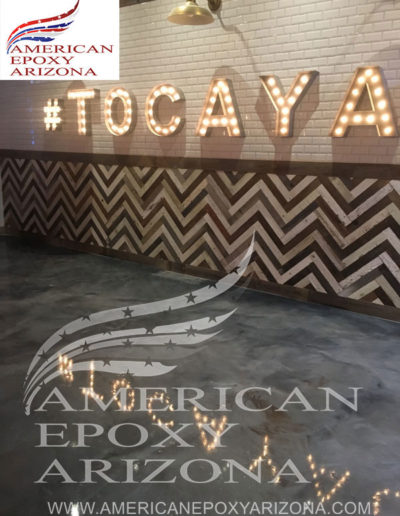 Metallic_Epoxy_Flooring_0318