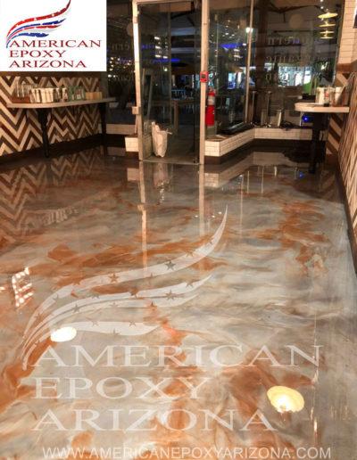 Metallic_Epoxy_Flooring_0333
