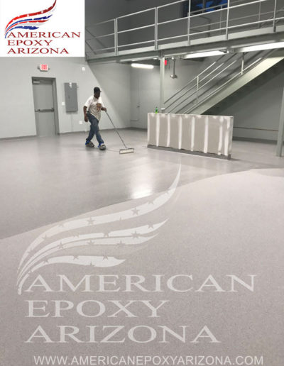 Quartz_Epoxy_Flooring_0003