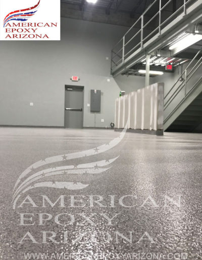 Quartz_Epoxy_Flooring_0005