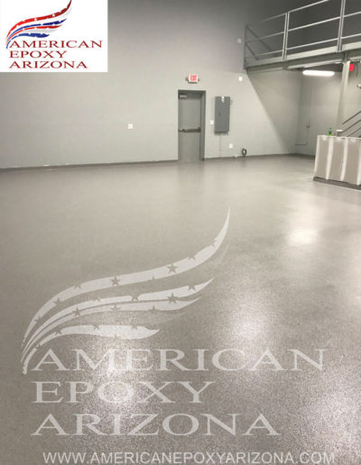 Quartz_Epoxy_Flooring_0007