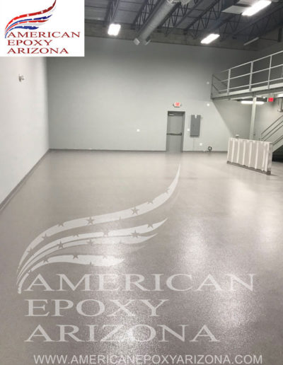 Quartz_Epoxy_Flooring_0009