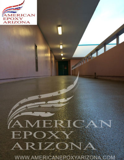 Quartz_Epoxy_Flooring_0015