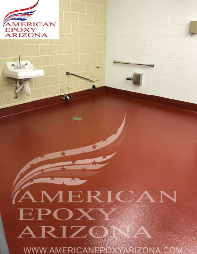 Quartz_Epoxy_Flooring_0022