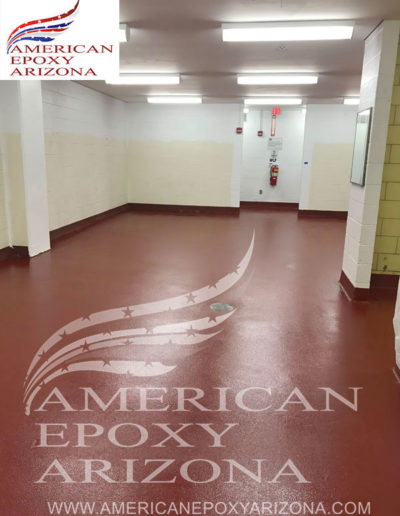 Quartz_Epoxy_Flooring_0024