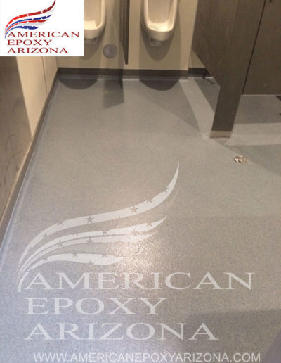 Quartz_Epoxy_Flooring_0026