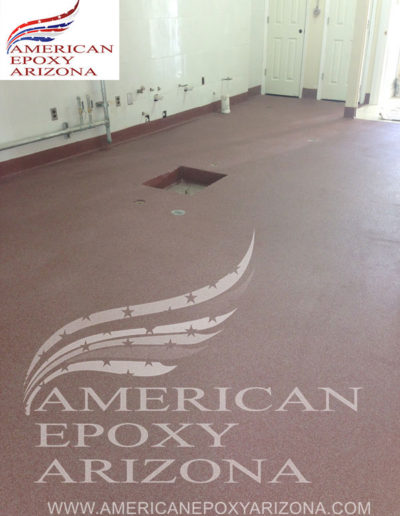 Quartz_Epoxy_Flooring_0031