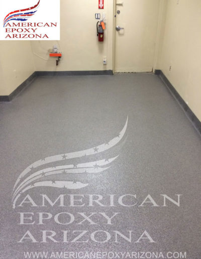 Quartz_Epoxy_Flooring_0033