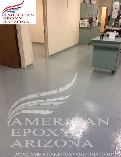 Quartz_Epoxy_Flooring_0037