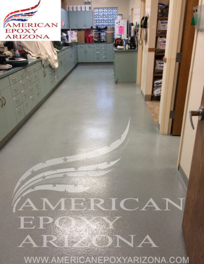 Quartz_Epoxy_Flooring_0038