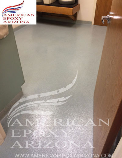 Quartz_Epoxy_Flooring_0039