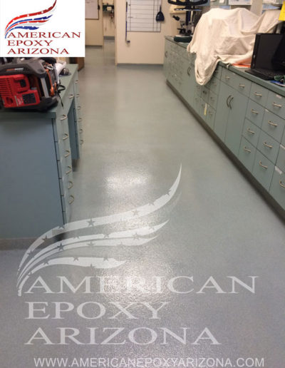 Quartz_Epoxy_Flooring_0040