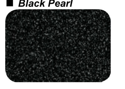 Quartz_BlackPearl
