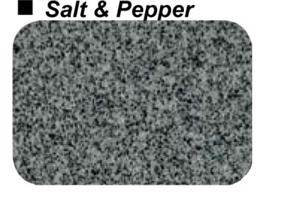 Quartz_SaltAndPepper