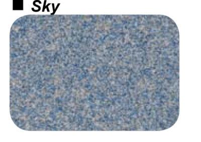 Quartz_Sky