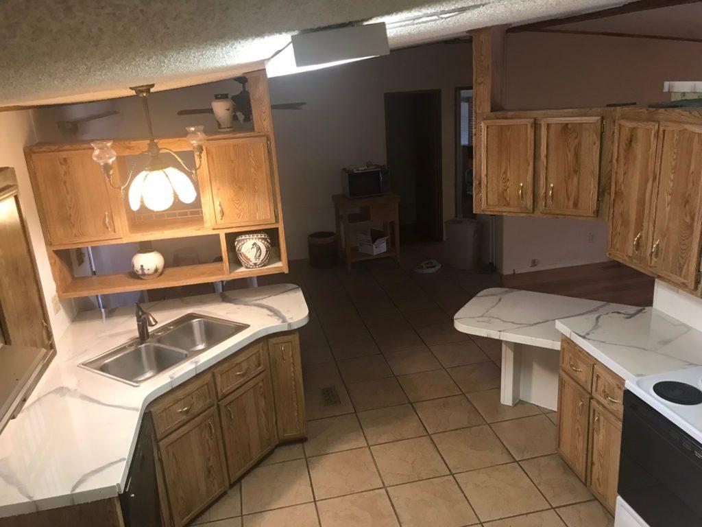 Special Projects - American Epoxy Arizona